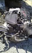 Патрубок воздухозаборника. Nissan X-Trail, NT31, TNT31 Двигатель QR25