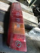 Стоп-сигнал. Mitsubishi RVR, N64W, N74W, N61W, N71W