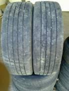 Dunlop SP LT 33. Летние, износ: 30%, 5 шт