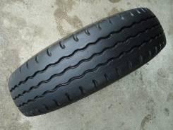 Dunlop SP 485. Летние, 2014 год, износ: 20%, 2 шт