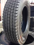 Bridgestone Blizzak W969. Всесезонные, износ: 5%, 1 шт