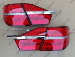 Стоп-сигнал. Toyota Camry, ASV51