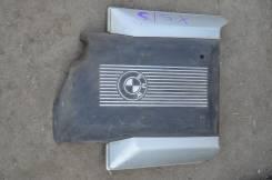 Крышка двигателя. BMW X5, E53 Двигатели: M62B44T, M62B44