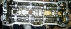 Двигатель в сборе. Toyota Carina, AT175 Toyota Corona, AT175 Двигатель 4AFE. Под заказ