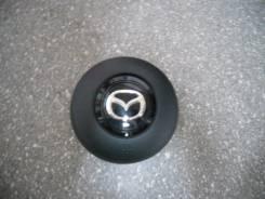 Подушка безопасности. Mazda CX-7