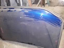 Капот. Mazda Demio, DW3W, DW5W