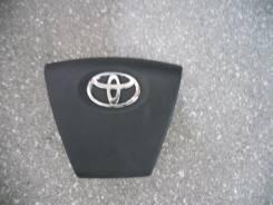 Подушка безопасности. Toyota Camry