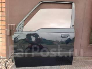 Дверь боковая. Suzuki Escudo, TD01W Двигатель G16A