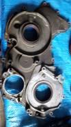 Крышка лобовины. Toyota Hiace, KDH200K, KDH200V, KDH200, KDH205V Двигатель 2KDFTV