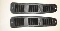 Накладка на крыло. Mitsubishi GTO
