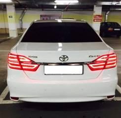 Стоп-сигнал. Daihatsu Altis, AVV50N Toyota Camry, ASV50, AVV50, ASV51, GSV50, AVV50N. Под заказ