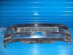 Бампер. Toyota Hiace, TRH221, TRH213, TRH223, LH222, LH212, KDH212, KDH223, KDH222, KDH221, KDH220 Toyota Regius Ace, TRH228, TRH219, KDH225, KDH227...