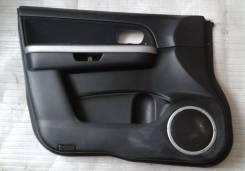 Обшивка двери. Suzuki Grand Vitara Suzuki Escudo, TD94W, TD54W, TA74W