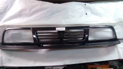 Решетка радиатора. Suzuki Escudo, TD01W, TA01W