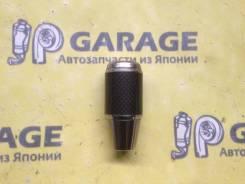 Ручка переключения механической трансмиссии. Subaru