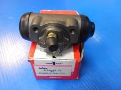 Цилиндр тормозной 47550-26130 HIACE LN145 RZN14 арт 1074