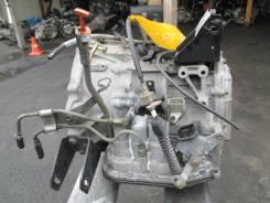 АКПП Honda  Toyota NZT240 1NZ-FE U340E-05A AT FF Без датчика б/у