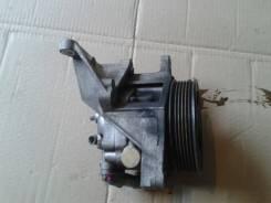 Компрессор кондиционера. Subaru Legacy Двигатель EJ30D