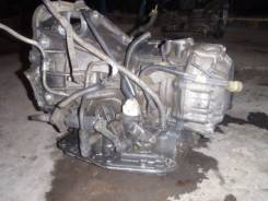 АКПП Toyota SV32 3S-FE A140E-812 FR б/у без пробега по РФ!
