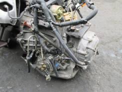 АКПП Toyota SV40 4S-FE A140L-06A с датчиком б/у без пробега по РФ!