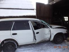 Toyota Corolla. EE102, 4 E PRODAM PO ZAPACTM KOROLLU