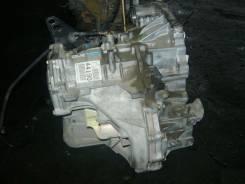 АКПП Toyota SXM10 3S-FE A247E-01A AT FF б/у без пробега по РФ!