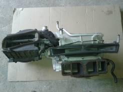 Печка. Toyota Aristo, JZS160, JZS161