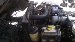 Mazda Titan. Продам грузовик, 3 500 куб. см., 3 000 кг.