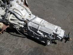 АКПП Toyota 2JZ-GE 35-50LS AT FR б/у без пробега по РФ!