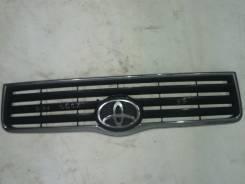 Решетка радиатора. Toyota Avensis, AZT255, AZT251W, ADT251, AZT250L, ZZT251L, AZT255W, AZT251, AZT250, AZT250W, AZT251L, ZZT251, CDT250, ZZT250 Двигат...