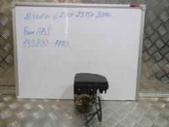 Блок abs. Mitsubishi L200, KB4T Двигатели: 4D56, HP