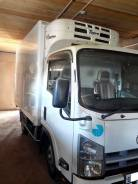 Mazda Titan. Продам грузовик рефрижератор ., 3 000куб. см., 2 000кг., 4x2