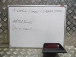 Стоп-сигнал. Mitsubishi Lancer Cedia, CS2A Mitsubishi Bravo, U42V Mitsubishi Lancer, CS2A