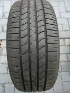Bridgestone Potenza RE030. Летние, 2013 год, износ: 20%, 1 шт
