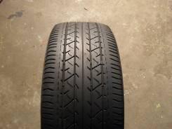 Bridgestone Potenza RE031. Летние, 2013 год, износ: 30%, 1 шт