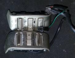 Магнитола. Infiniti QX56, ja60, JA60 Двигатели: VK56VD, VK56DE, VK56