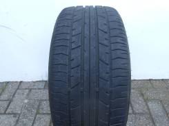 Bridgestone Potenza RE040. Летние, 2013 год, износ: 20%, 1 шт