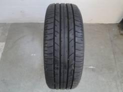 Bridgestone Potenza RE040. Летние, 2013 год, износ: 10%, 1 шт