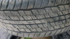 Dunlop, 275/60/R18