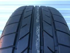 Bridgestone Potenza RE040. Летние, 2013 год, износ: 30%, 1 шт