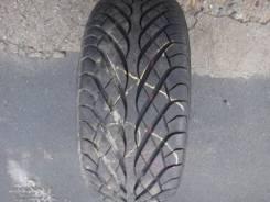 Bridgestone Potenza S02. Летние, 2013 год, износ: 10%, 1 шт