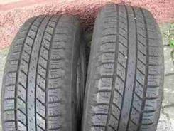 Goodyear Wrangler HP All Weather, 225/65 R17