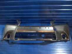 Бампер. Lexus: IS350, IS250, RX300/330/350, ES350, IS300h, IS250 / 220D, RX350, IS250 / 350, IS350C, RX330 / 350, RC350, IS250C