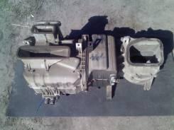 Печка. Honda Civic Ferio, EG8 Двигатель D15B