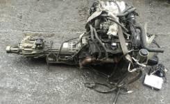 Продам двигатель Toyota 5VZ + акпп + коса + комп. (4WD). Toyota: Hilux Surf, Tundra, Granvia, T100, 4Runner, Grand Hiace, Hilux, Land Cruiser Prado, T...