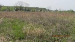 Продам земельный участок под ИЖС. 841 кв.м., собственность, от частного лица (собственник)
