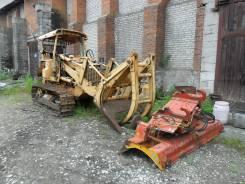 Komatsu. Продам погрузчик -31 б/п, 3 000 кг.