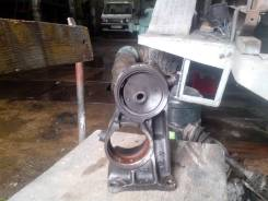 Подушка двигателя. Toyota Windom, VCV11 Двигатель 4VZFE