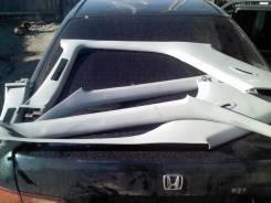 Панель салона. Honda Civic Ferio, EG8