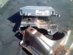 Блок управления двс. Honda Civic Ferio, EG8 Двигатель D15B